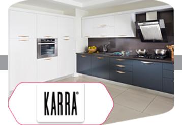 Karra
